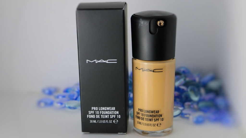fdt-mac-prolongwear-featured-16-9