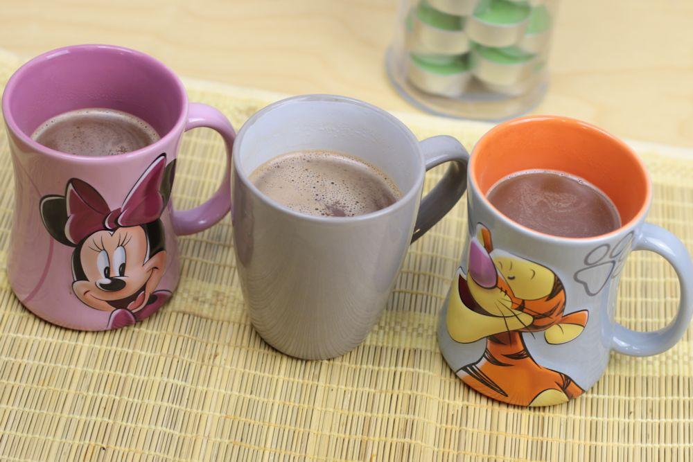 3-mugs-chocolat-chaud