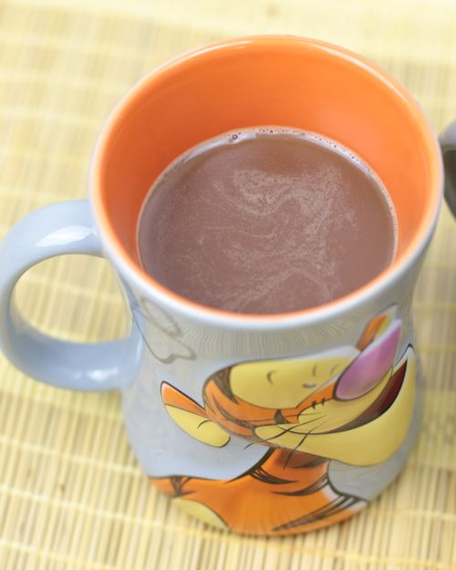 chocolat-chaud-mug-tigrou-disney-pivot