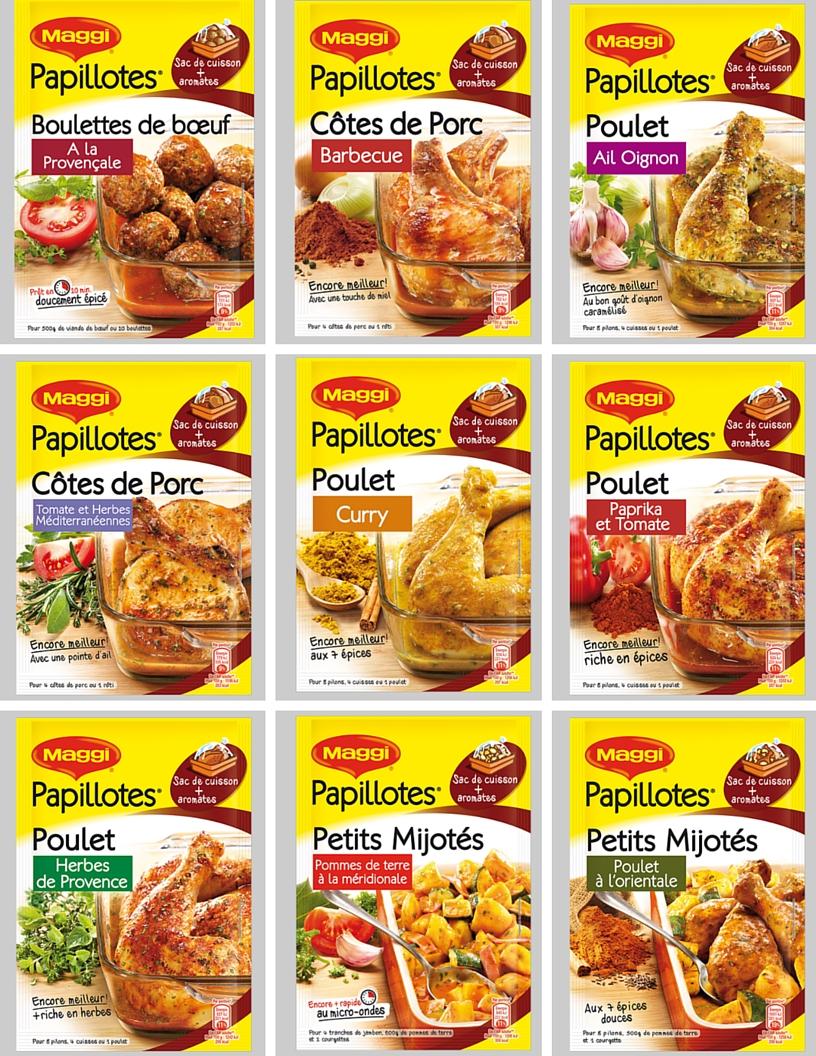 poulet-maggi-1
