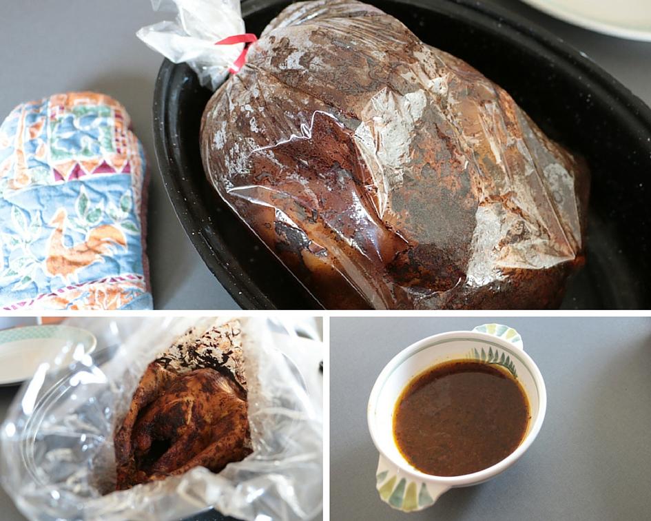 poulet-papillote-herbes-de-provence-maggi-cuisson