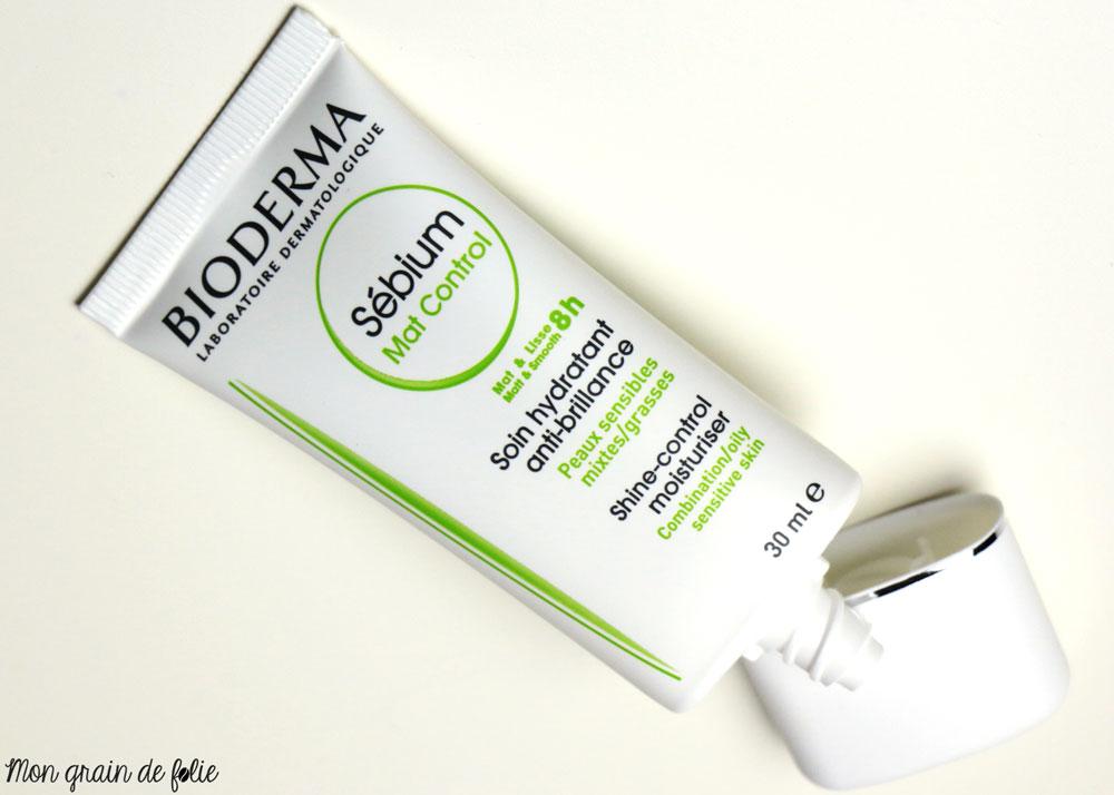 revue-test-bioderma-sebium-mat-control-h2o-2