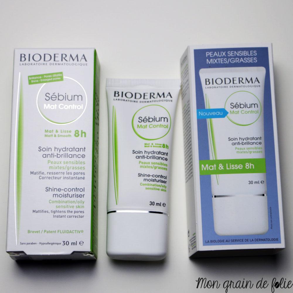 revue-test-bioderma-sebium-mat-control-h2o-6