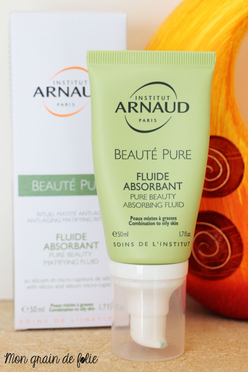 fluide-absorbant-beaute-pure-institut-arnaud