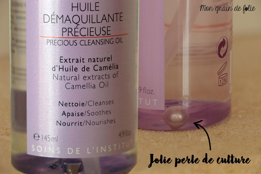 huile-demaquillante-perle-camelia-institut-arnaud-perle