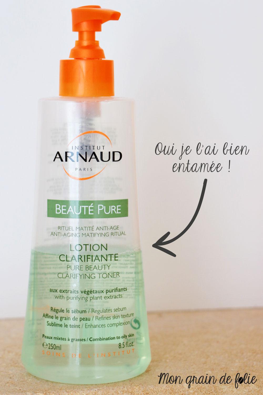 lotion-beaute-pure-institut-arnaud