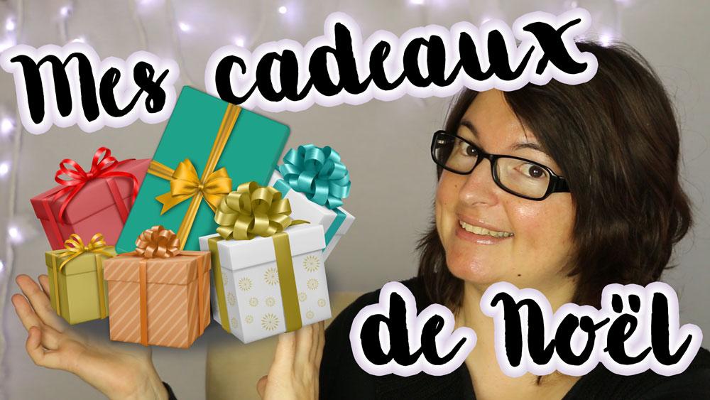 miniature-mes-cadeaux-de-noel-3-blog