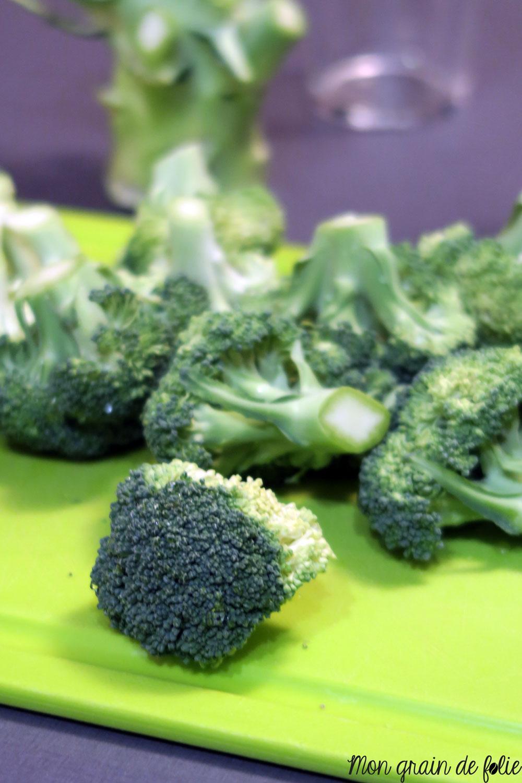 recette-veloute-brocolis-roquefort3