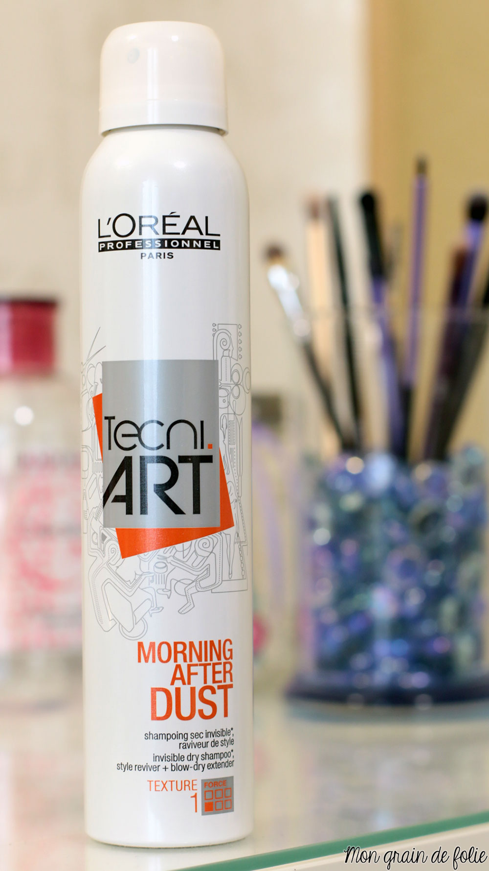 shampoing-sec-morning-after-dust-loreal-gouiran4