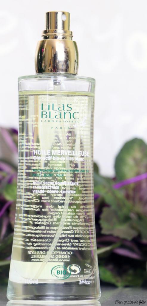 huile-merveilleuse-lilas-blanc-mongraindefolie