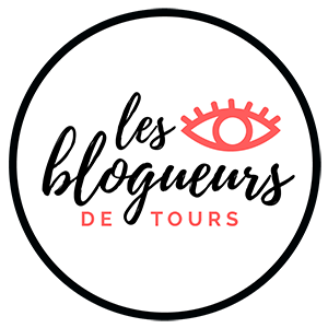 macaron blogueurs de tours