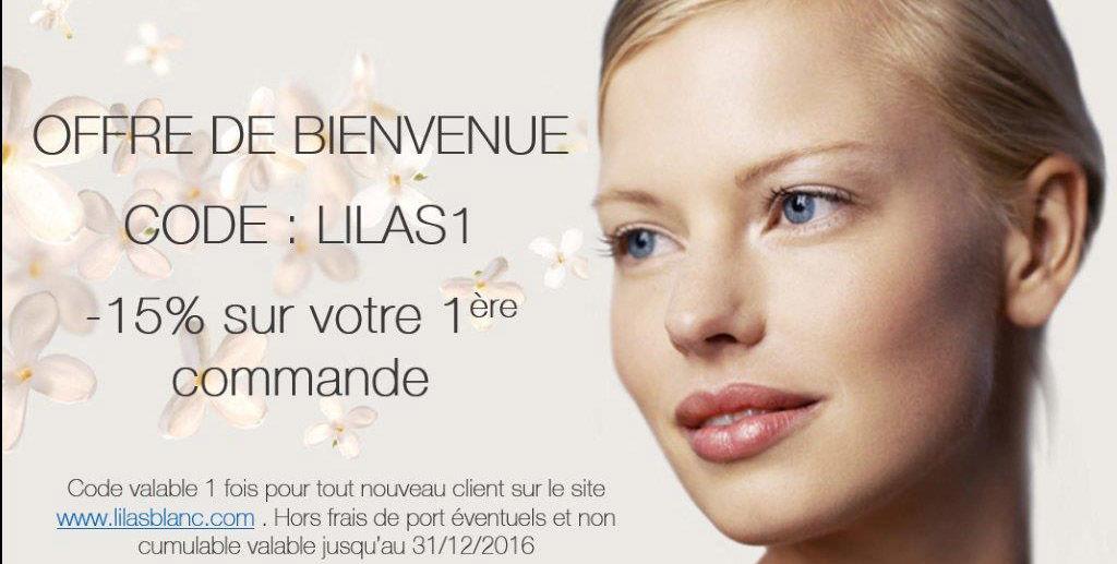 promotion-lilas-blanc-mongraidefolie