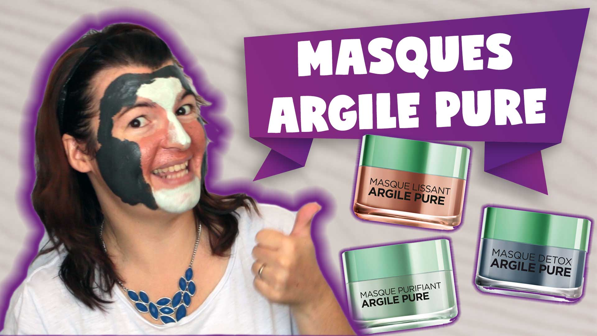 argile-pure-loreal-mongraindefolie
