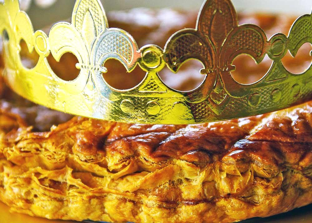 galette-des-rois-1000