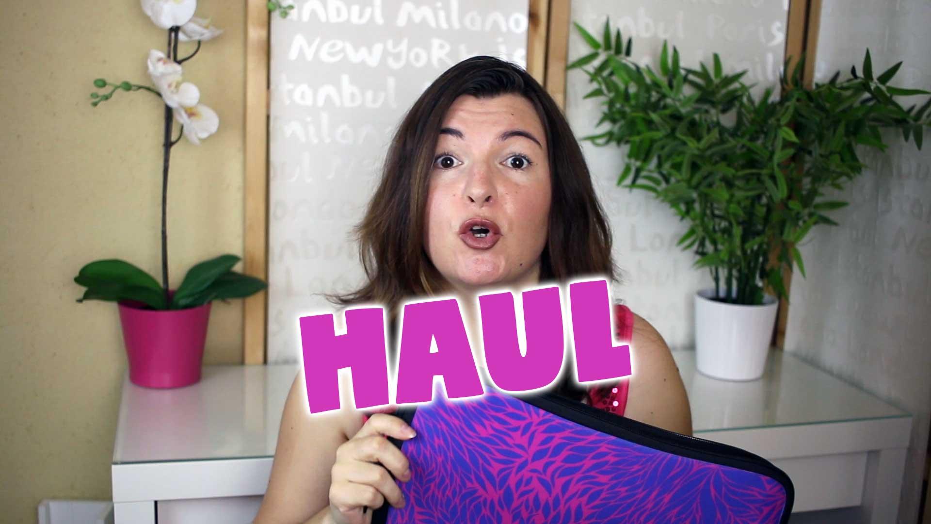 haul-quoide9-mongraindefolie