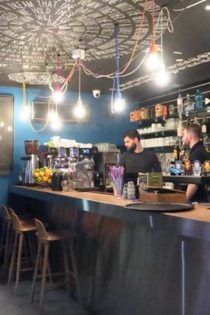 le-cafe-marcel-mongraindefolie