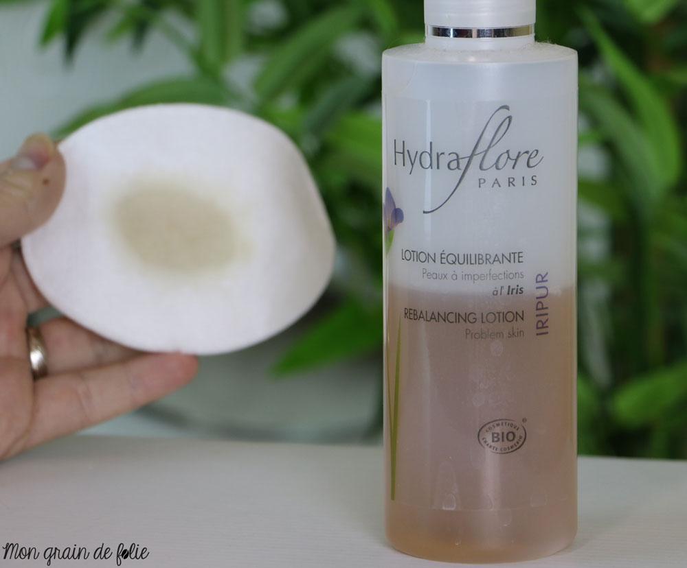 lotion-equilibrante-iripur-hydraflore-mongraindefolie