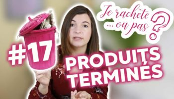 produits-termines-17-blog