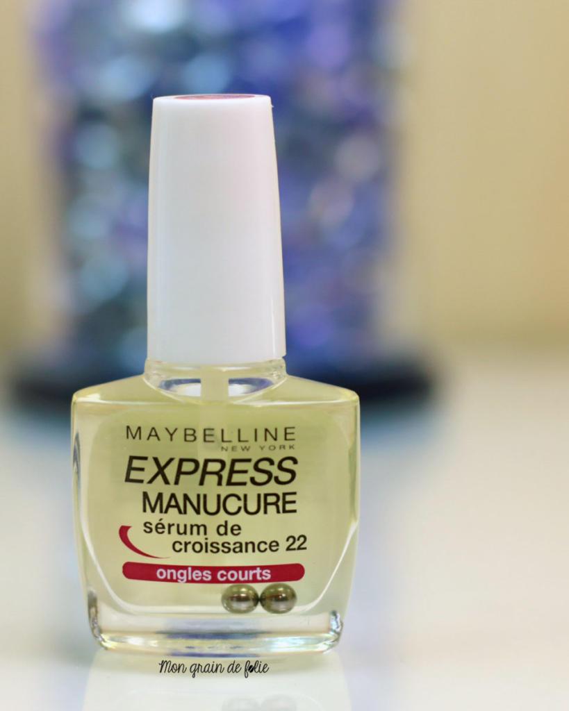 serum-croissance-22-manucure-express-maybelline-mongraindefolie