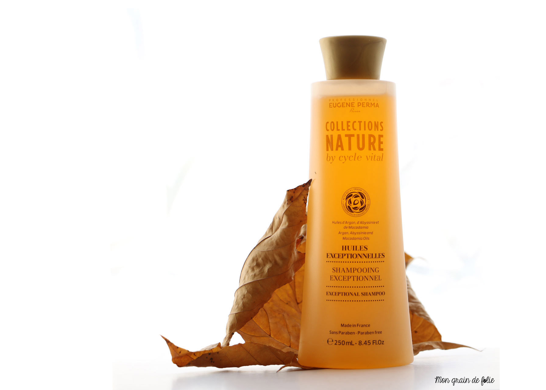 shampoing-eugene-perma-mongraindefolie2