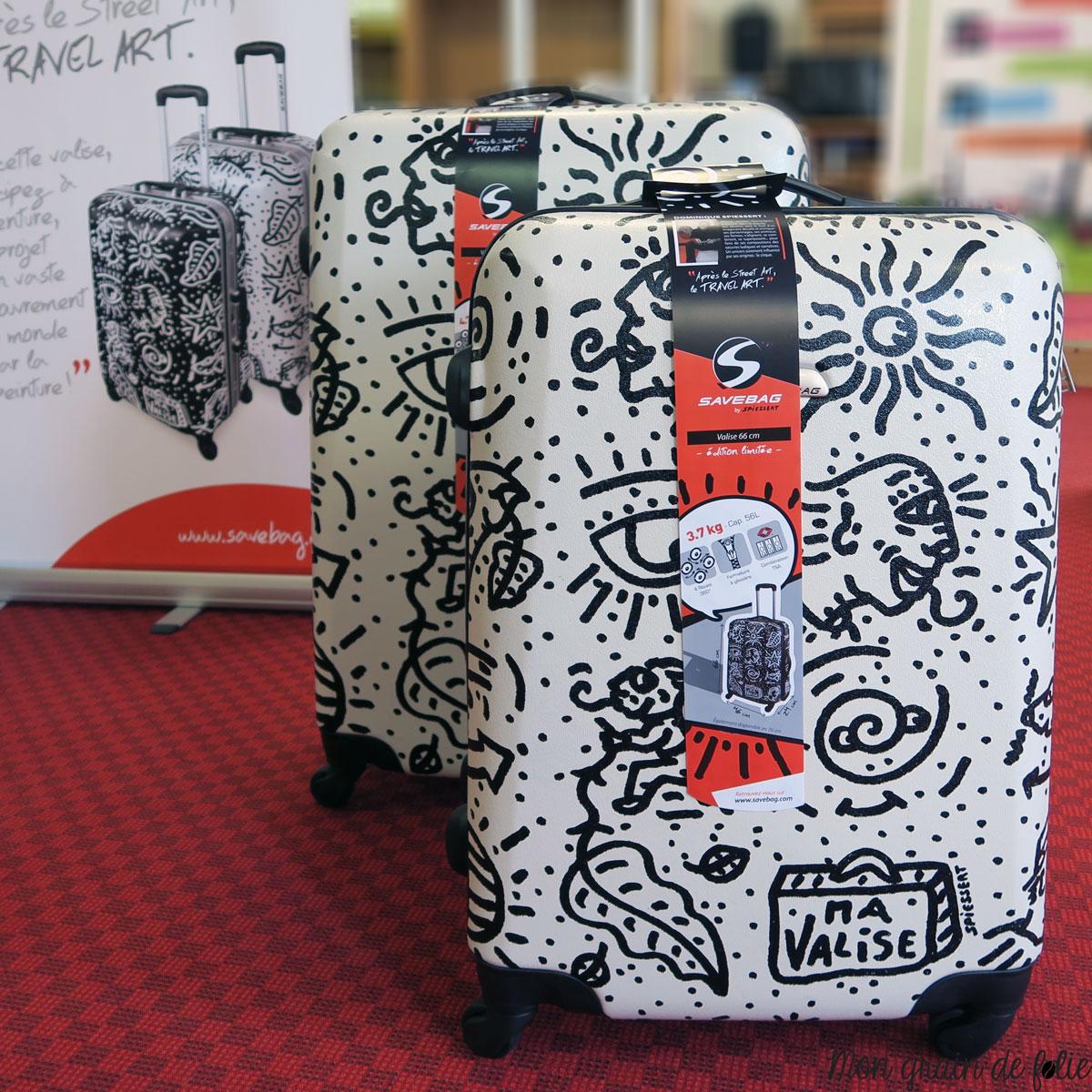 valise-spiessert-savebag-mongraindefolie