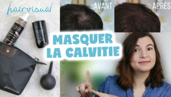 vignette-hairvisual-blog