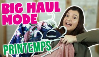 vignette-haul-mode-printemps-blog