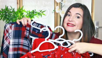 vignette-try-on-haul-lookbook-rouge-kiabi-blog