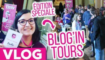 vignette-vlog-blog-in-tours-blog