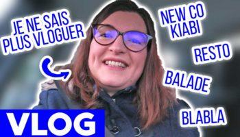 vignette-vlog-s10-blog