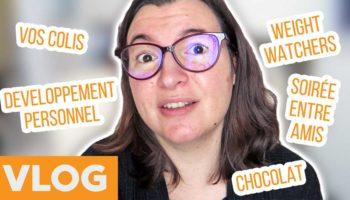 vignette-vlog-s2-blog