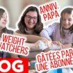 vignette-vlog-s3-blog