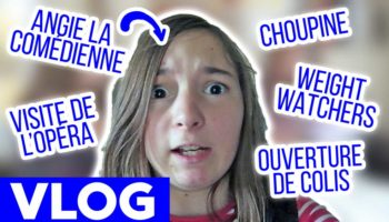 vignette-vlog-s4-1-blog