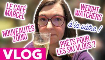 vignette-vlog-s6-7-blog